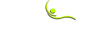 Bioallenamento – Personal Fitness Trainer Online