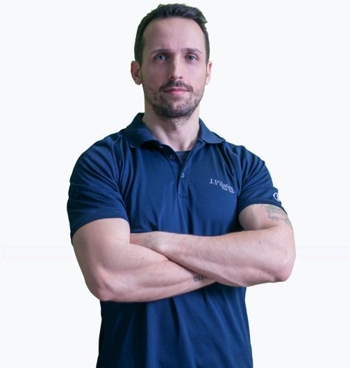 Persona-trainer-online