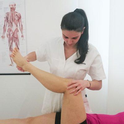 osteopatia-e-dolore-al-ginocchio